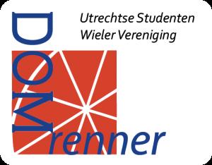 logo-domrenner