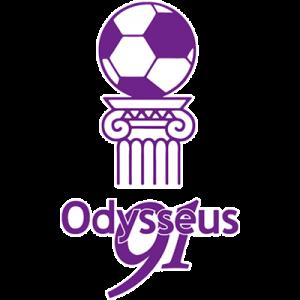 usvv-odysseus-91
